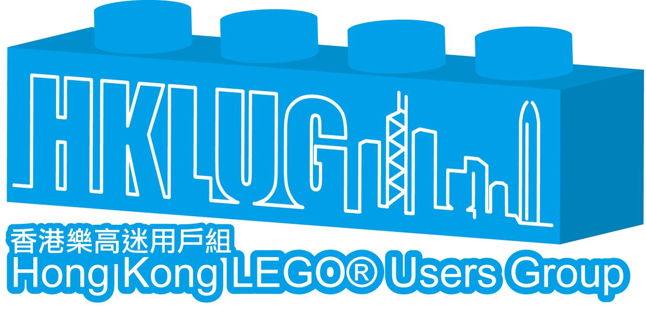 HKLUG_logo_RGB_hiRes