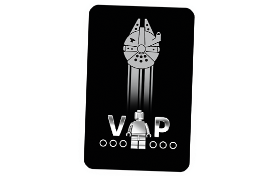 75192-falcon--201709--em--1up-tout-vip-card-foreground