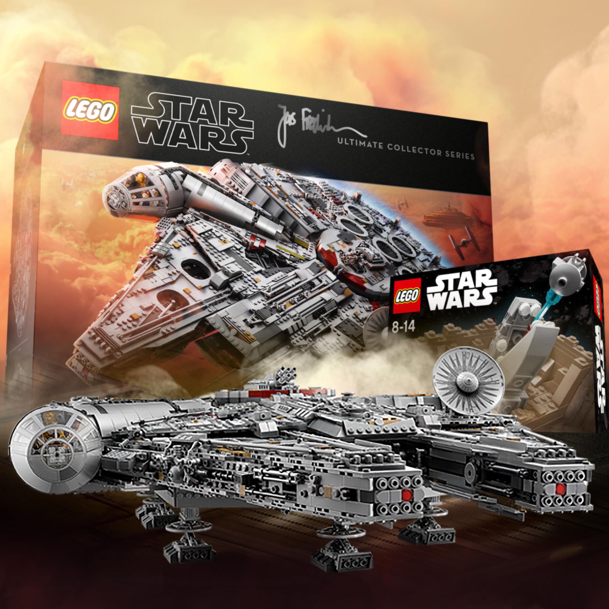 LEGO_Star_Wars_2017_ReBrick_3_Grand_Prize2
