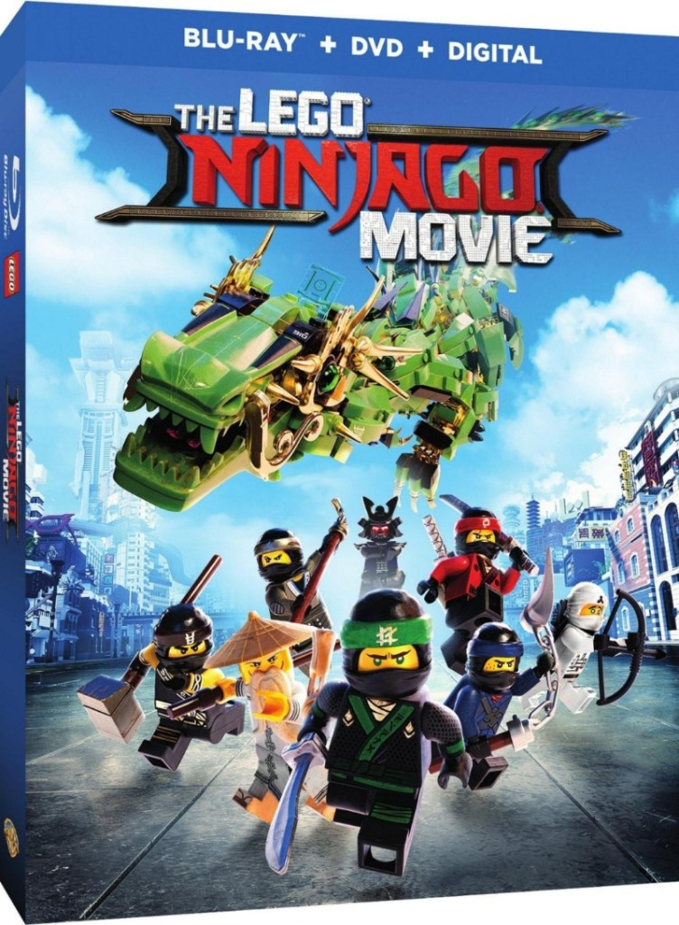 the-lego-ninjago-movie-2d-blu-ray-cover-side