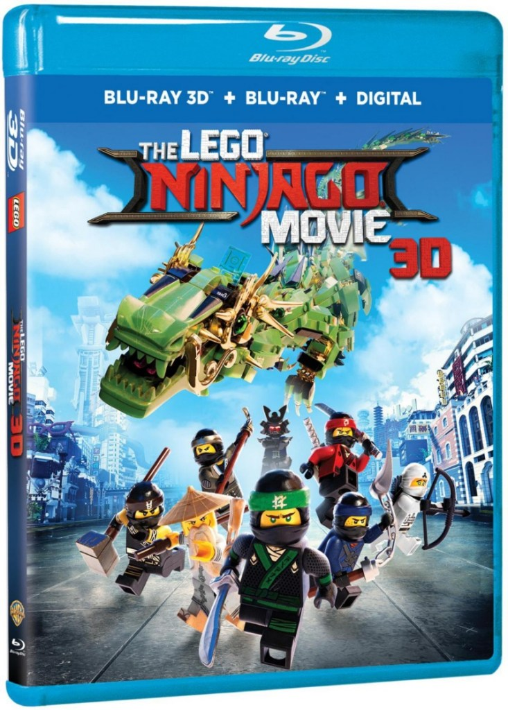 the-lego-ninjago-movie-3d-blu-ray-cover-side
