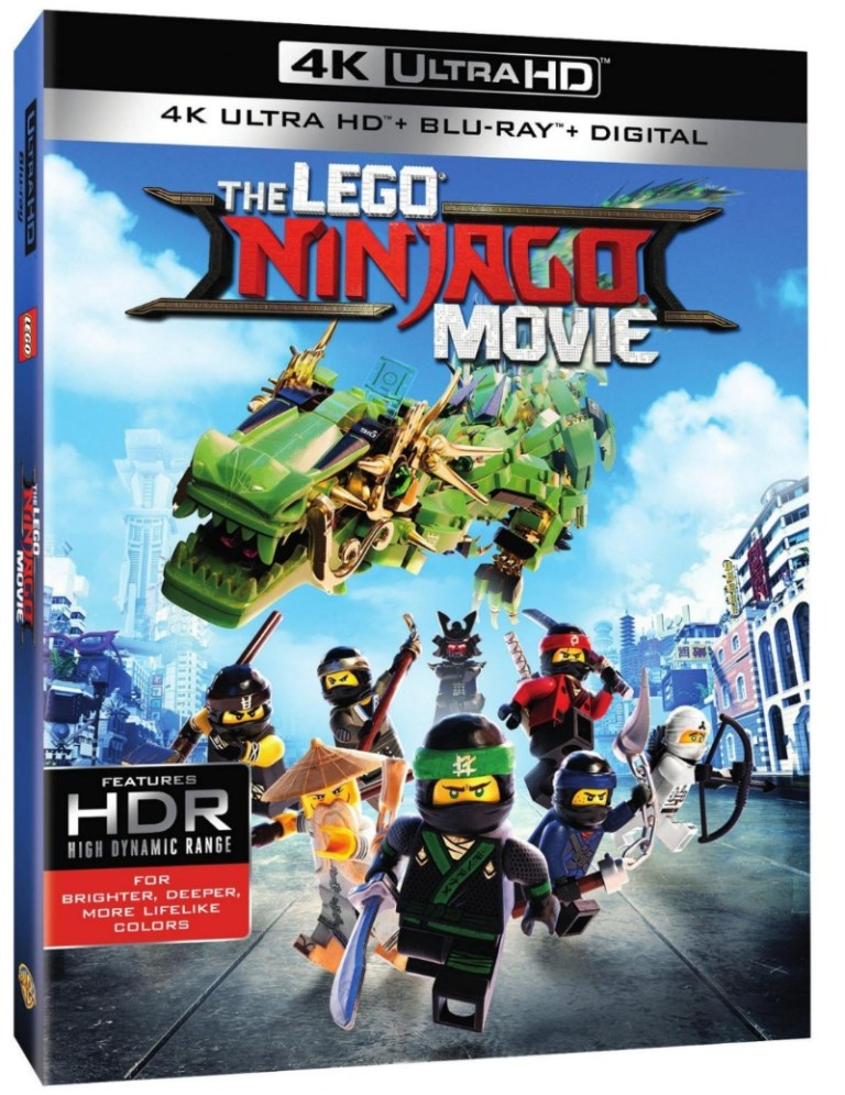the-lego-ninjago-movie-4k-ultra-hd-cover-side