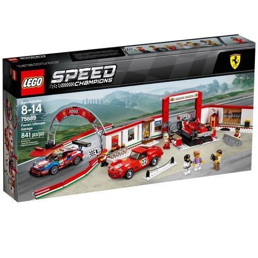 75889 Box Front