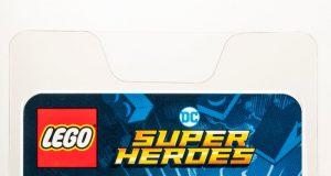 black-lightning-lego-comic-con