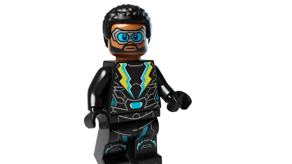 black-lightning-lego-comic-con
