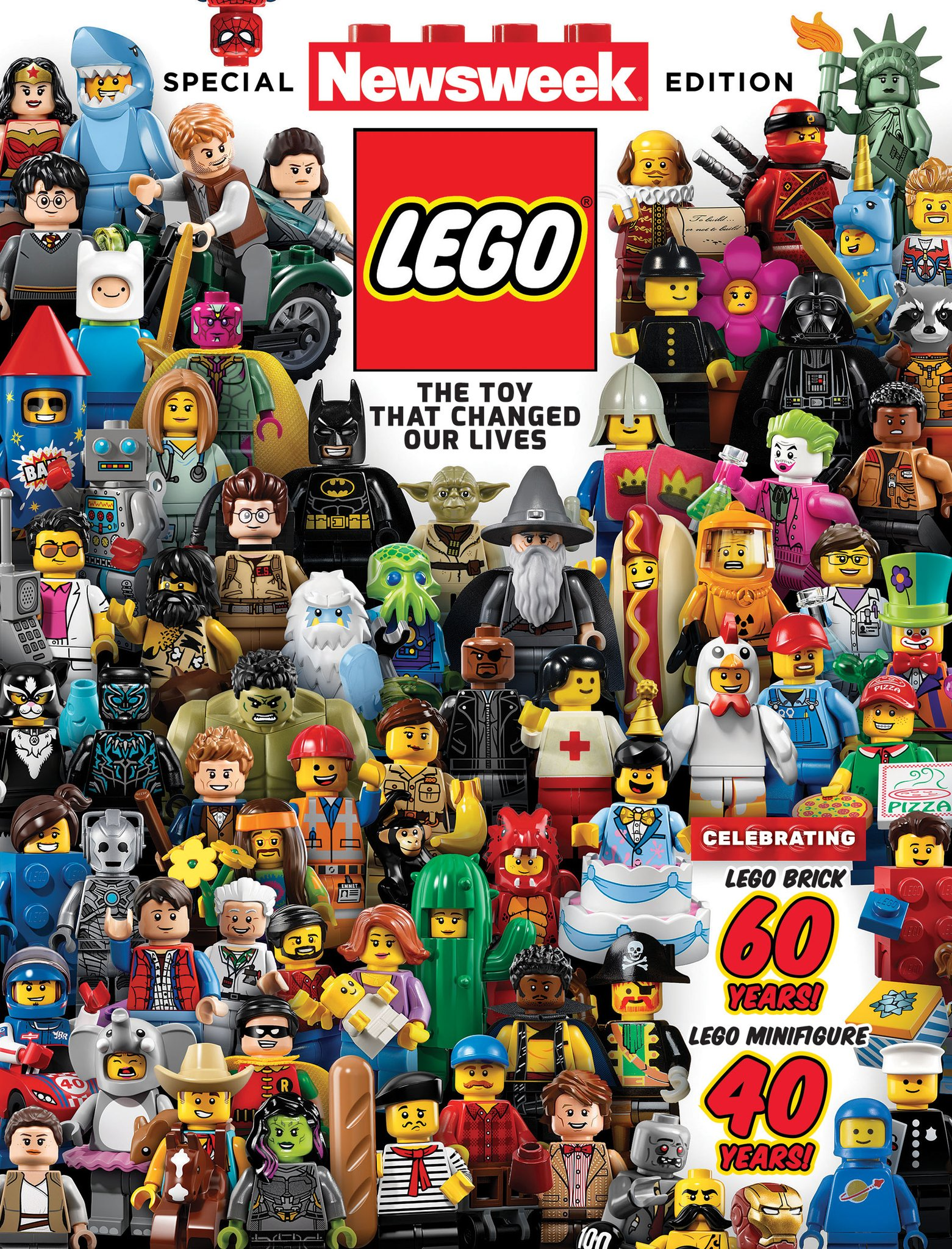 NW_LEGO_Cover_NoUPCSpine_2048x2048