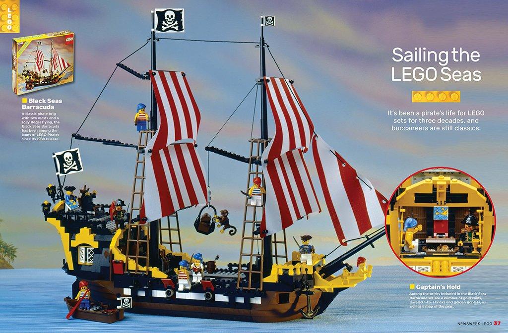 Newsweek_LEGO_Sailing_the_Seas_Spread_Page_1_2048x2048