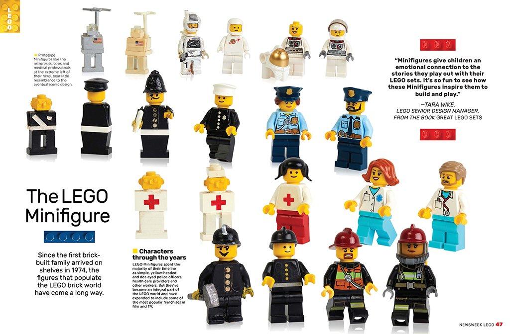 Newsweek_LEGO_The_Minifigure_2048x2048