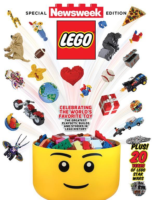 Newsweek_LEGO_cover_2048x2048