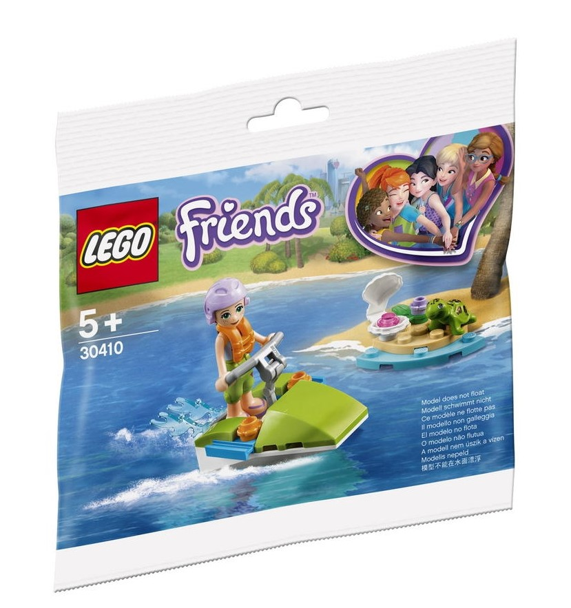 lego-friends-30410-mias-water-fun-151