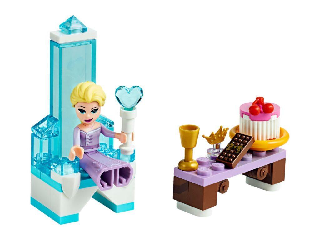 lego-disney-30553-elsas-winter-throne-01-brickzeit