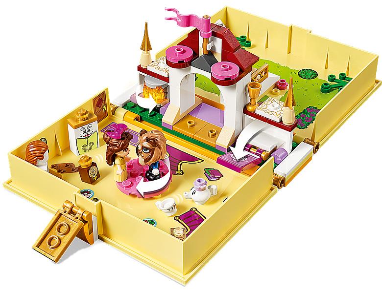 lego-belles-maerchenbuch-disney-princess-3