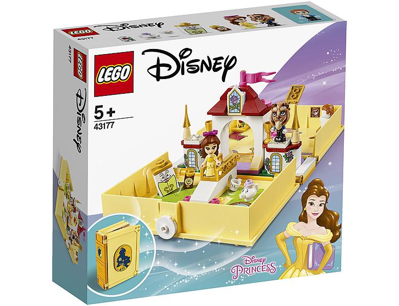 lego-belles-maerchenbuch-disney-princess
