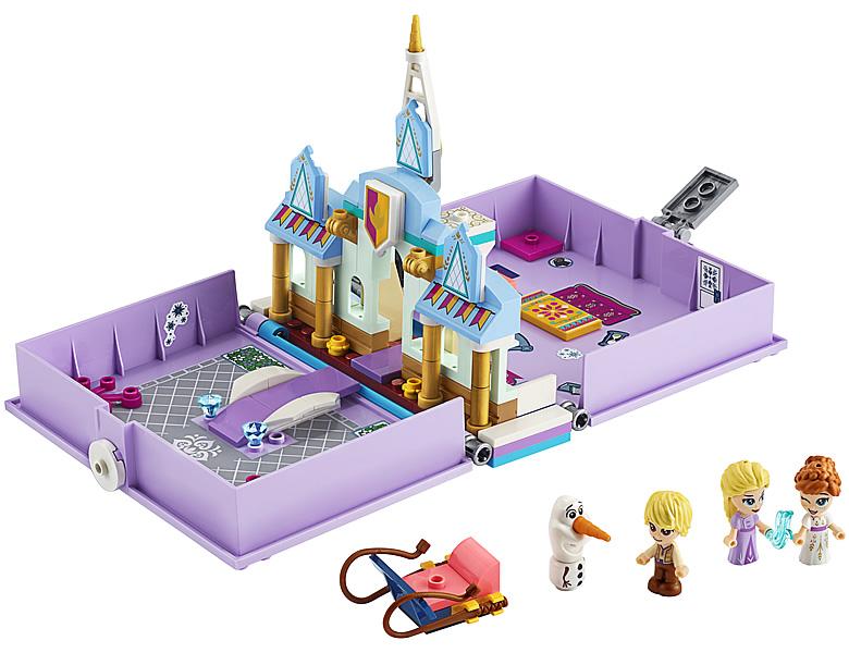 lego-maerchenbuch-disney-frozen-disney-princess-1