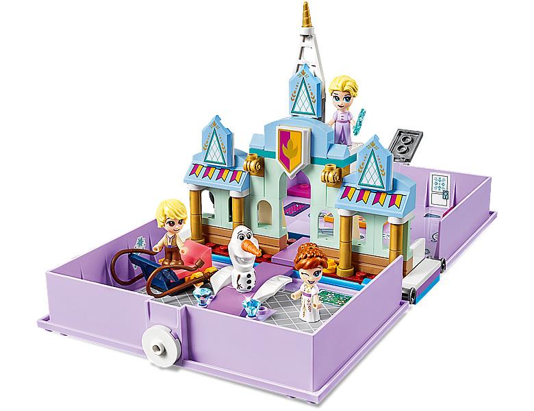 lego-maerchenbuch-disney-frozen-disney-princess-2