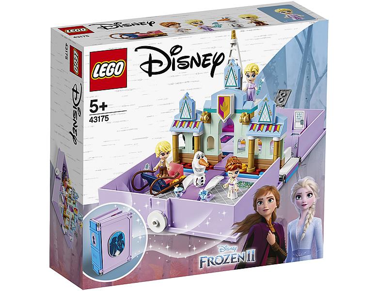 lego-maerchenbuch-disney-frozen-disney-princess