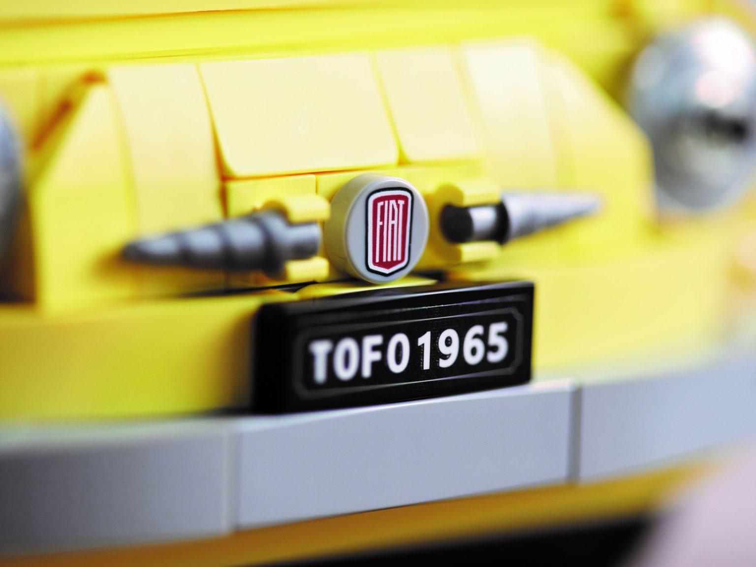 LEGO_10271_alt9