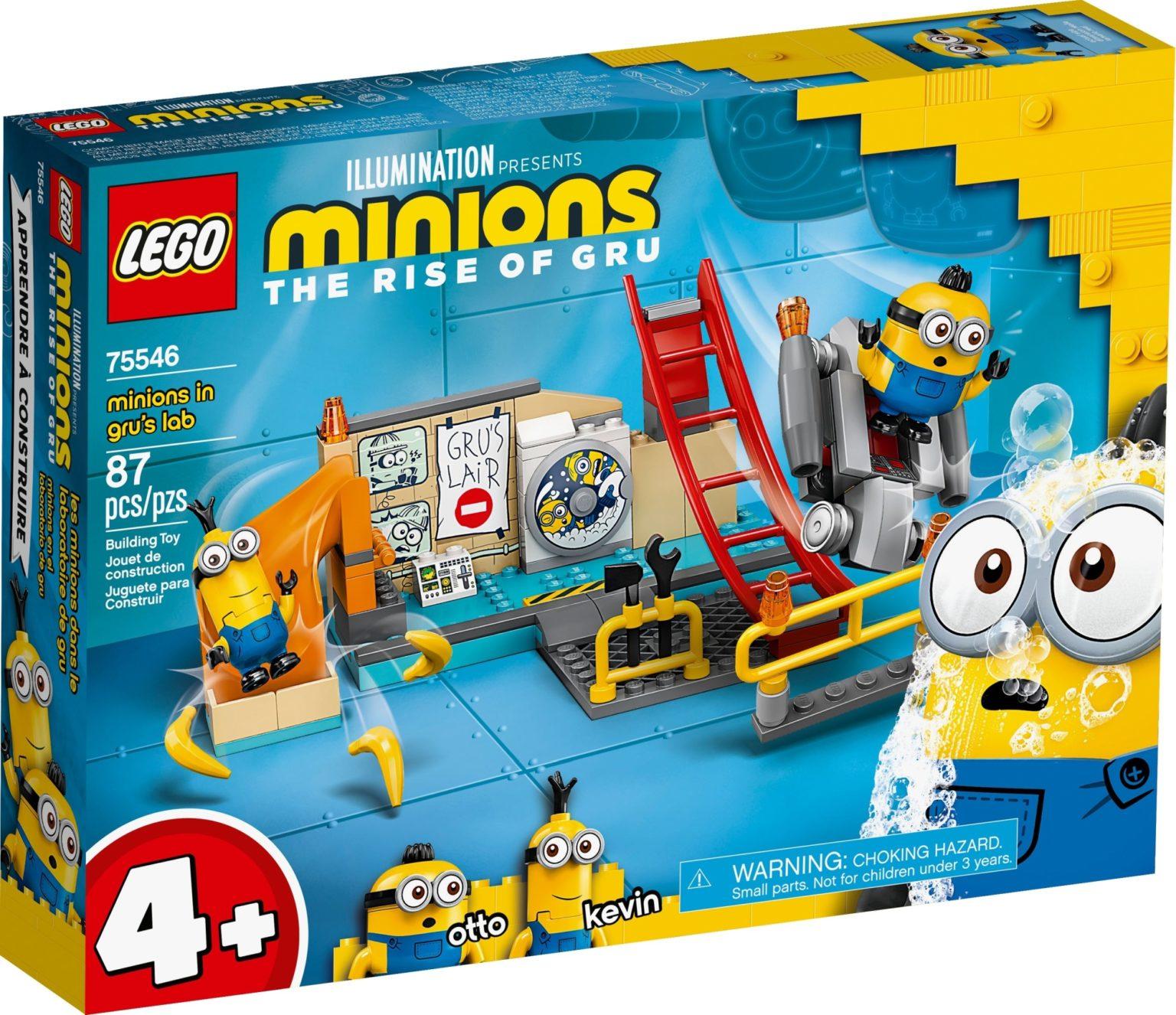 LEGO_75546_alt1