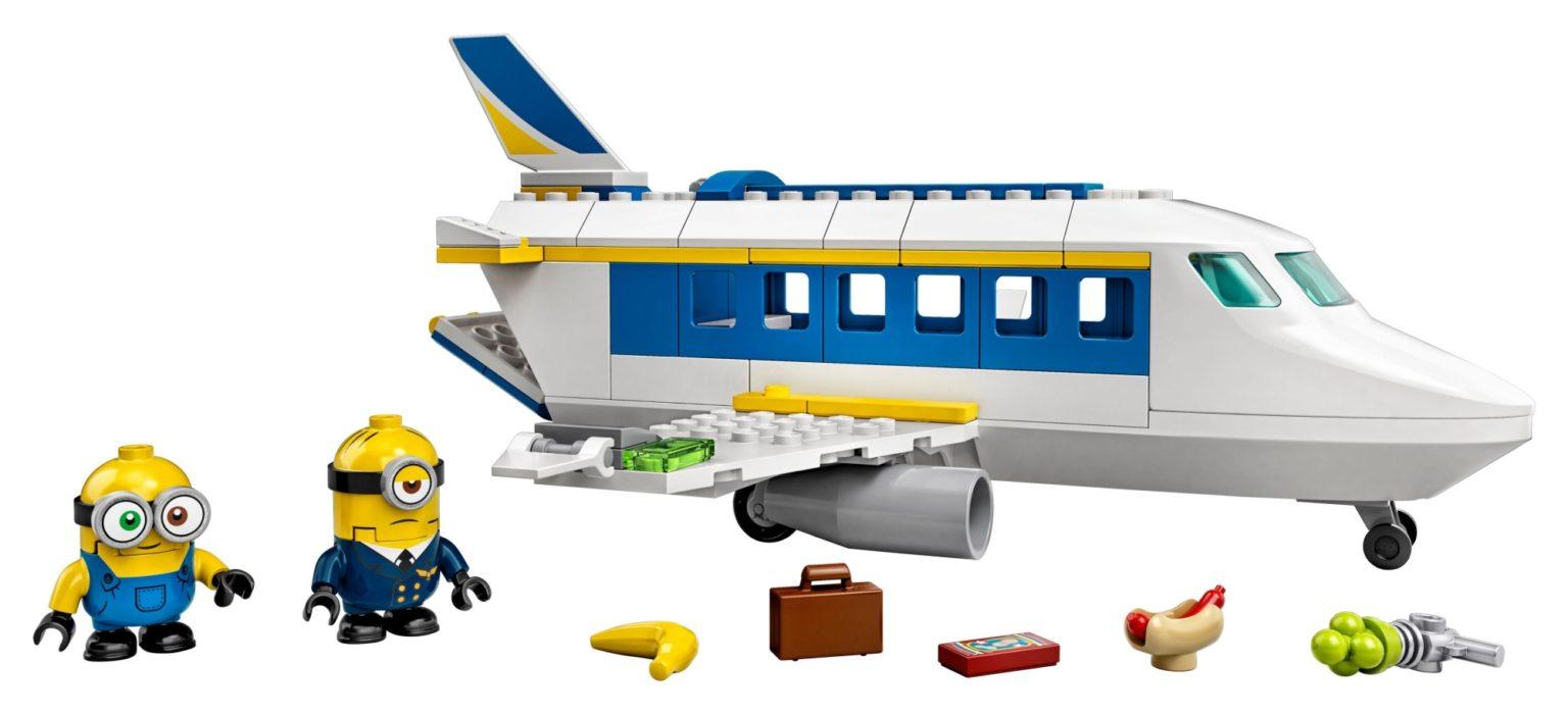 LEGO_75547