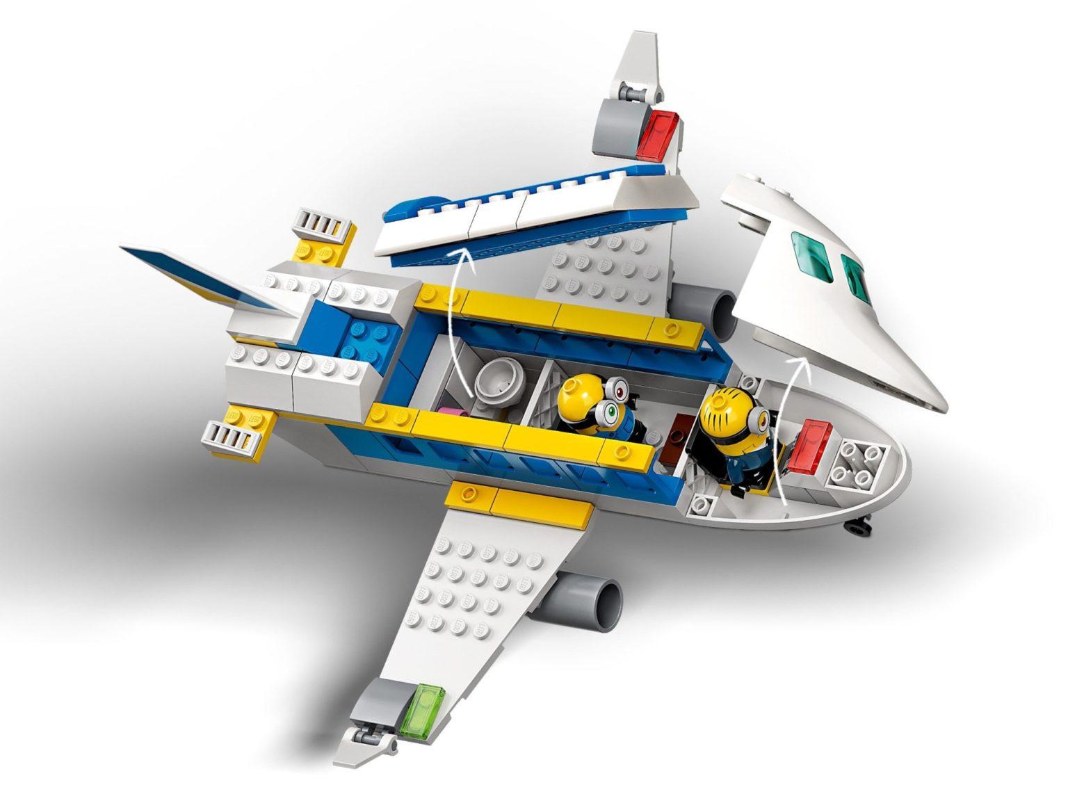 LEGO_75547_alt5