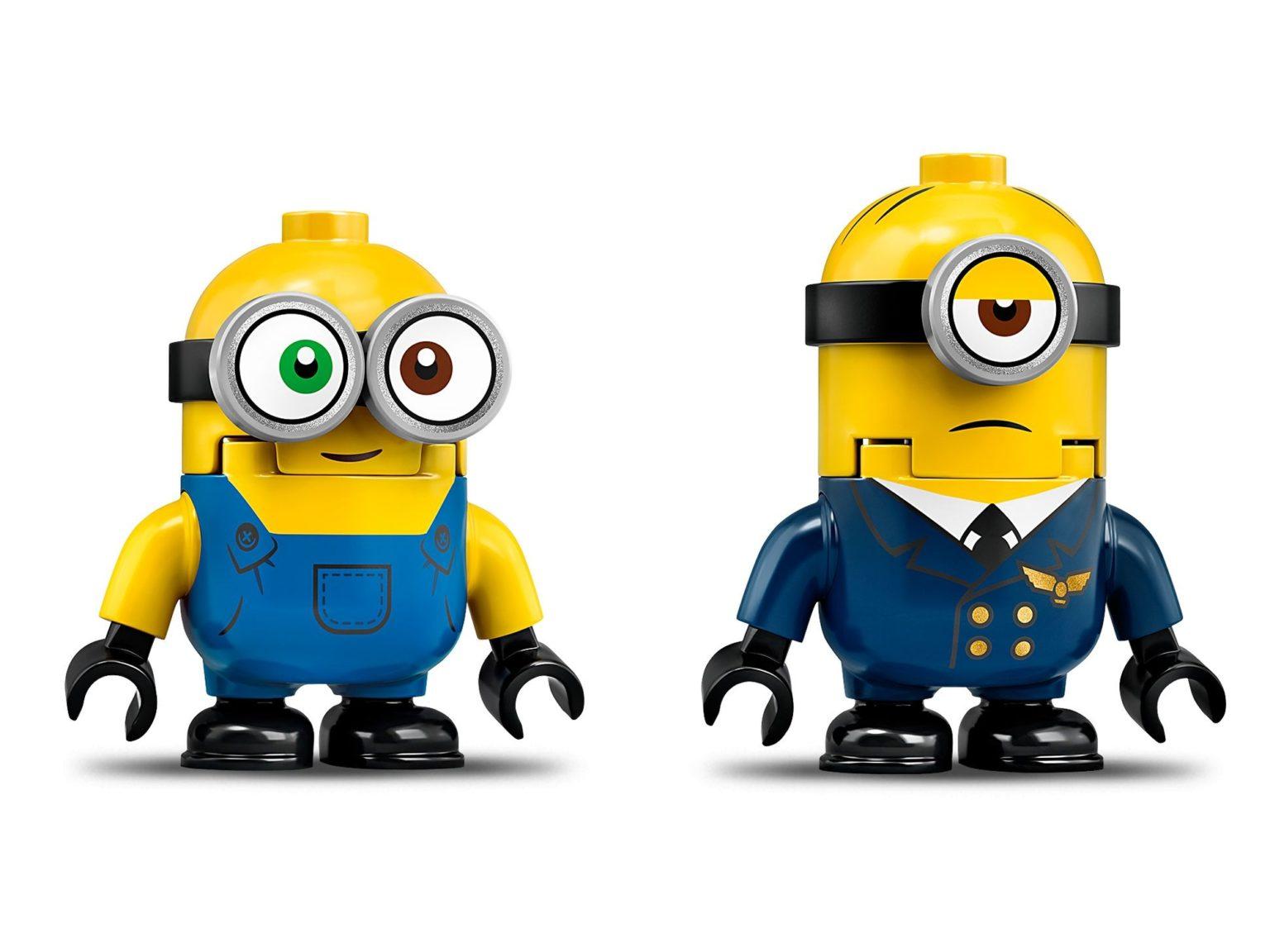 LEGO_75547_alt6