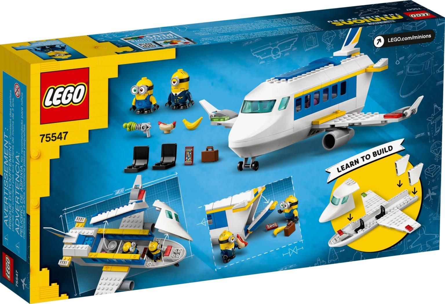 LEGO_75547_alt7