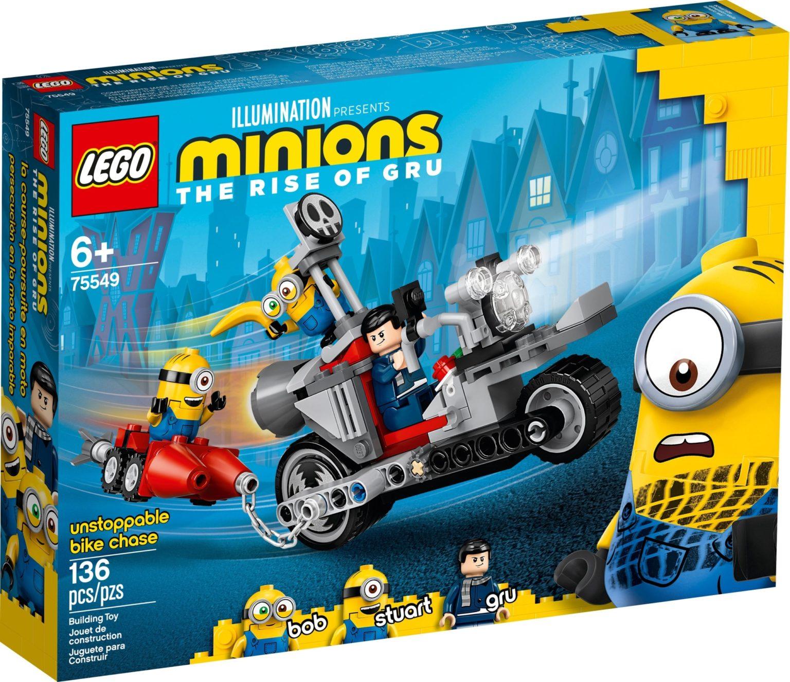 LEGO_75549_alt1