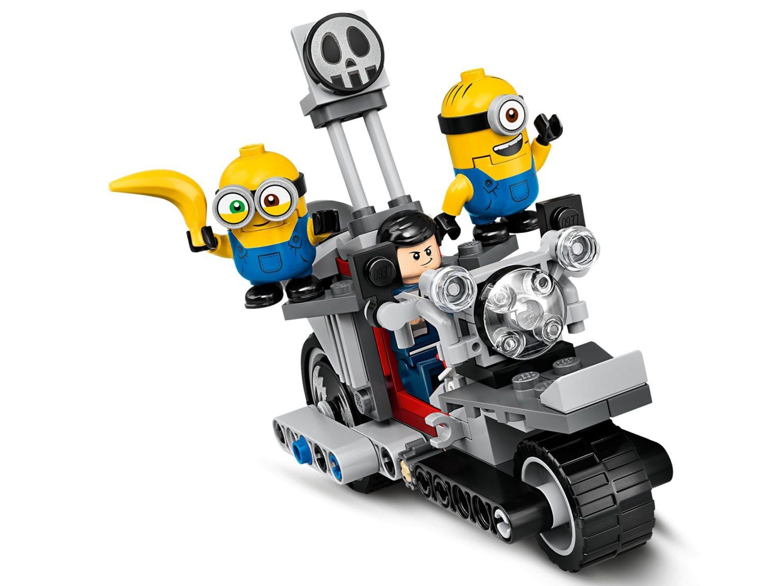 LEGO_75549_alt4