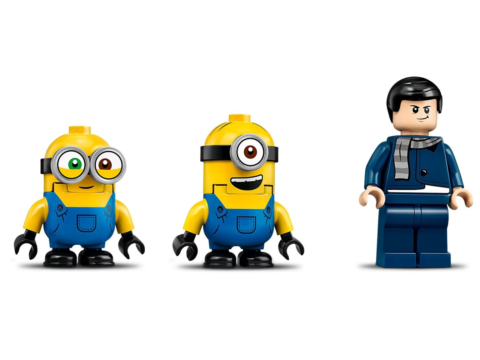 LEGO_75549_alt6