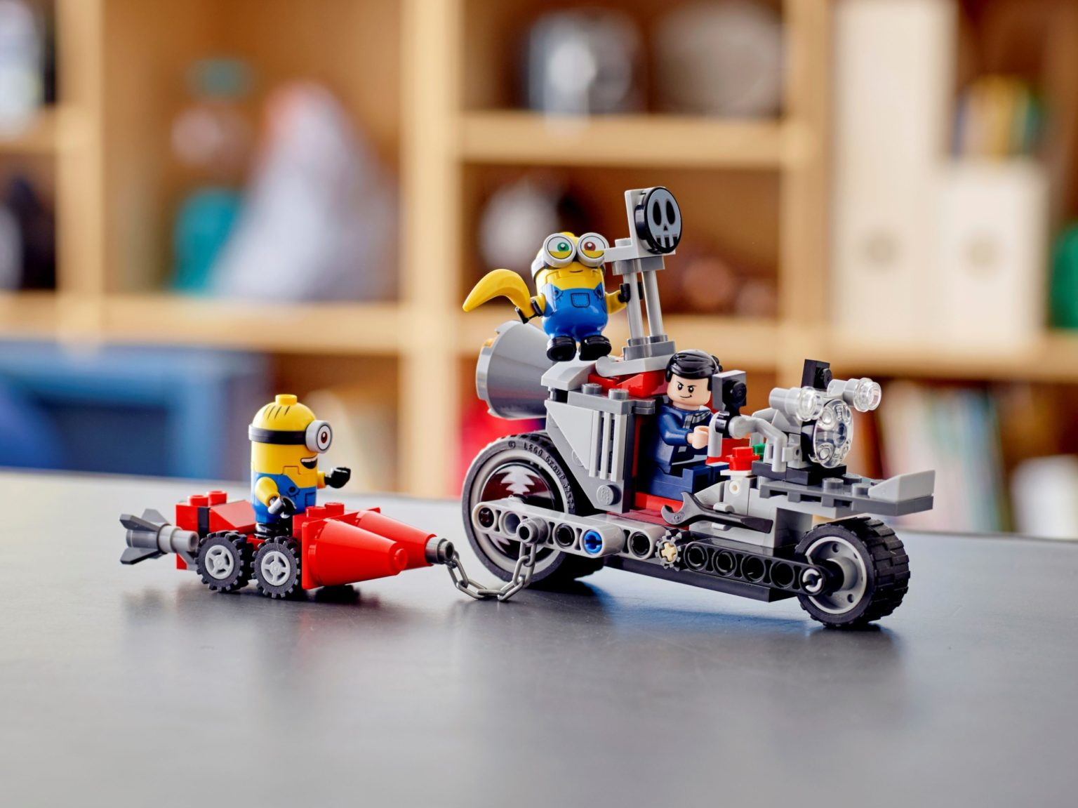 LEGO_75549_alt9