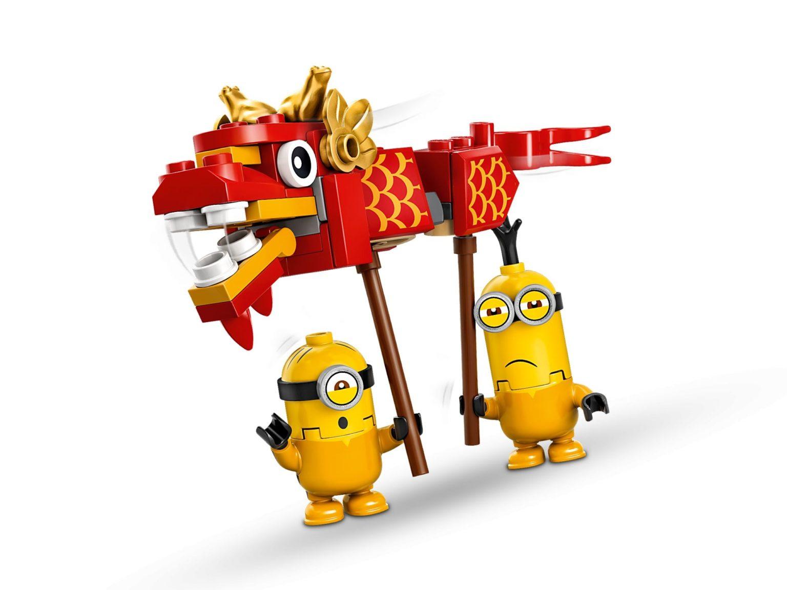 LEGO_75550_alt5