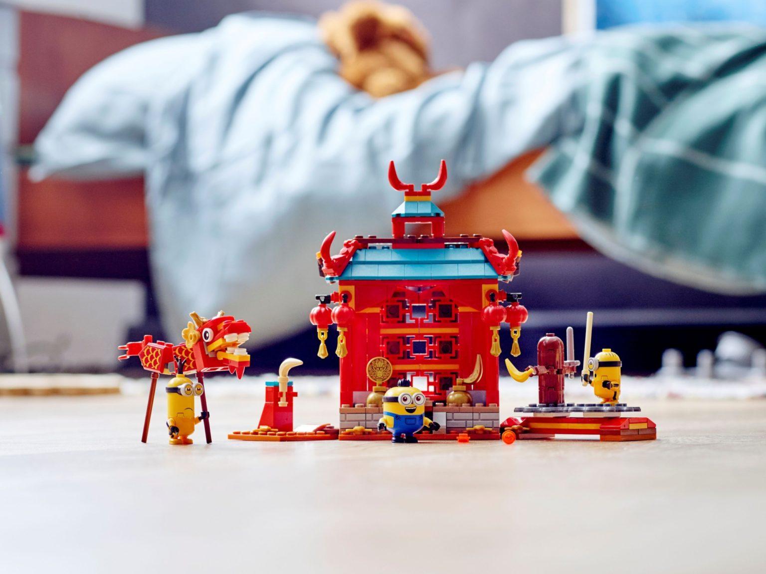 LEGO_75550_alt9