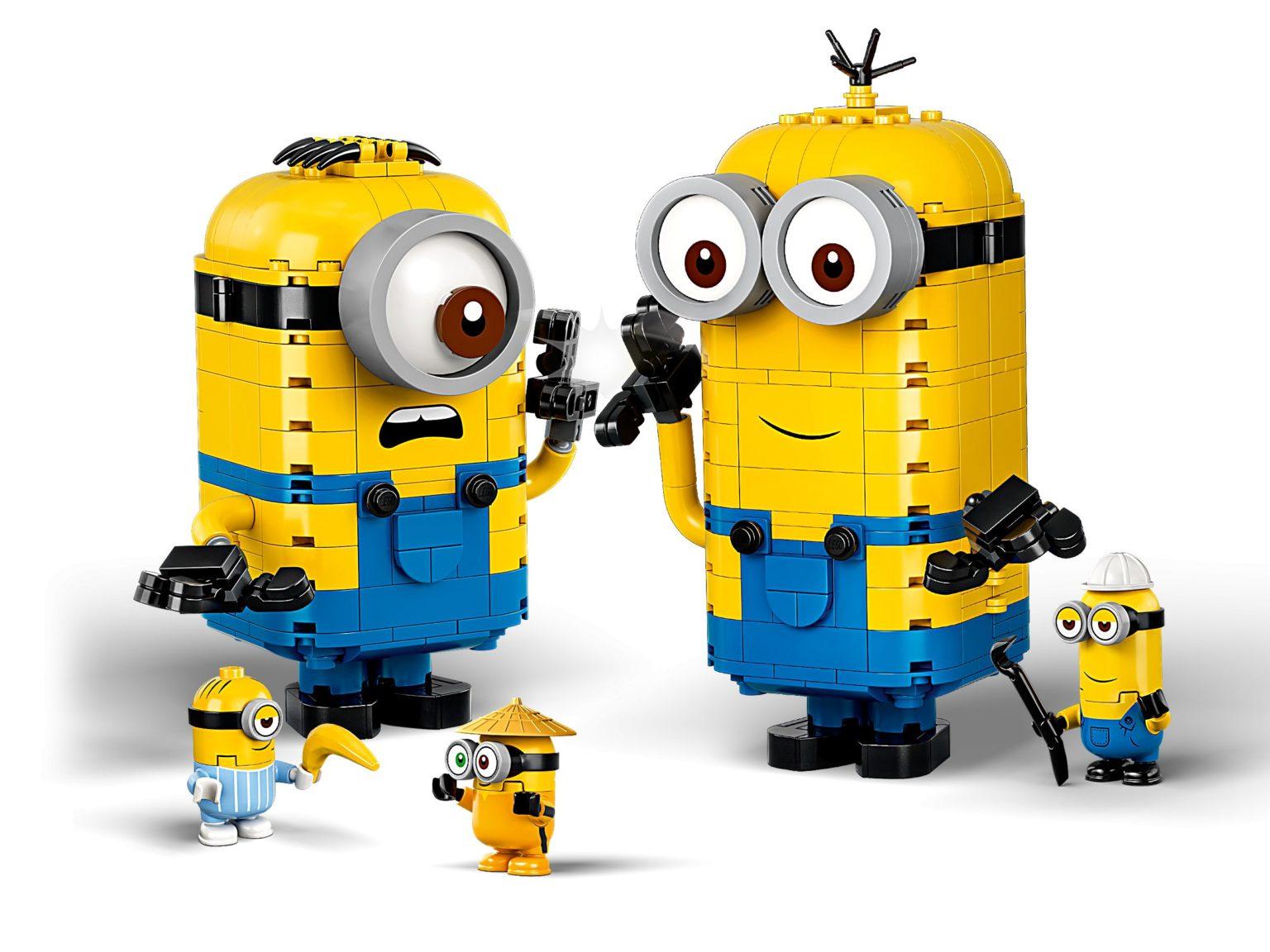 LEGO_75551_alt2