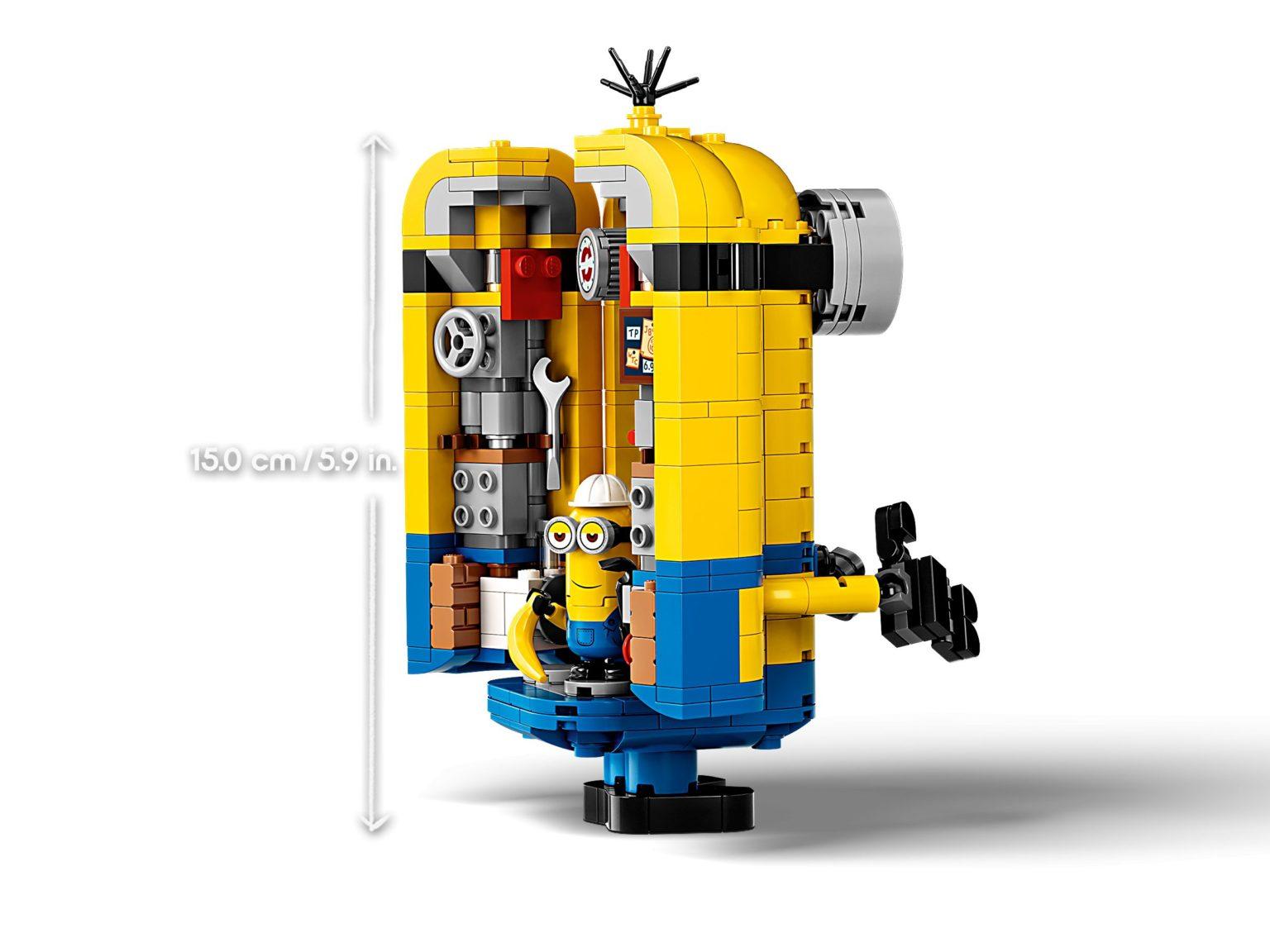 LEGO_75551_alt3