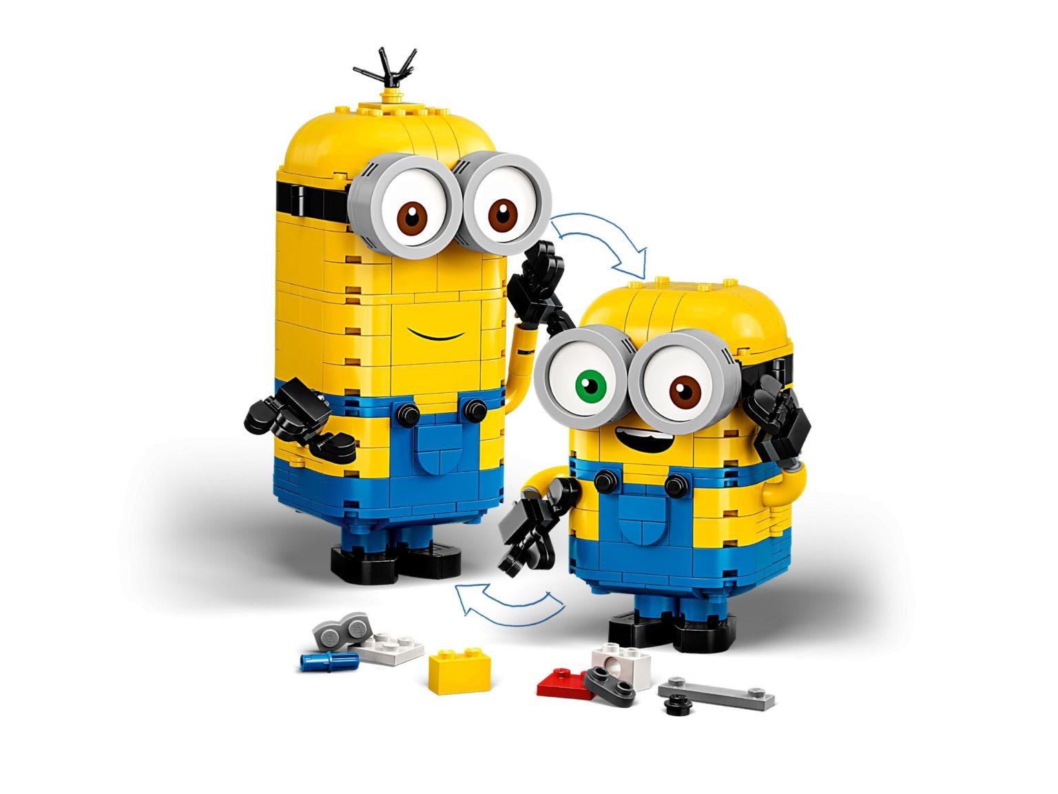LEGO_75551_alt4