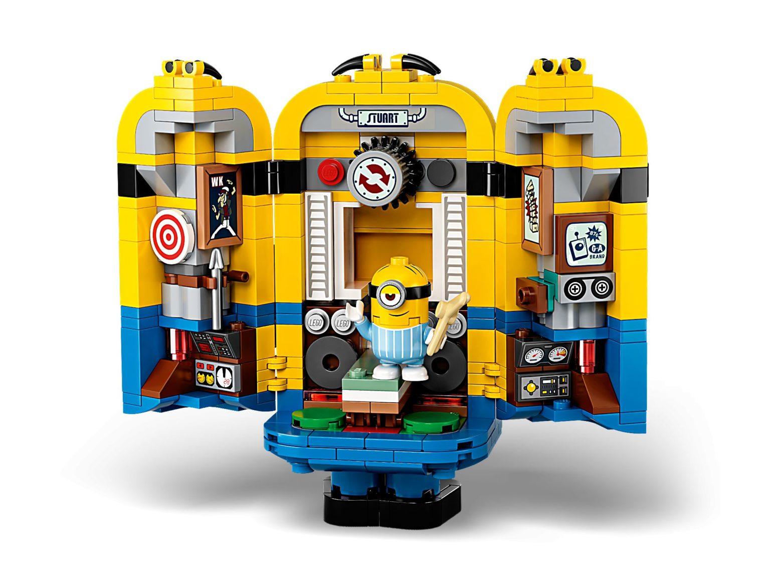 LEGO_75551_alt6