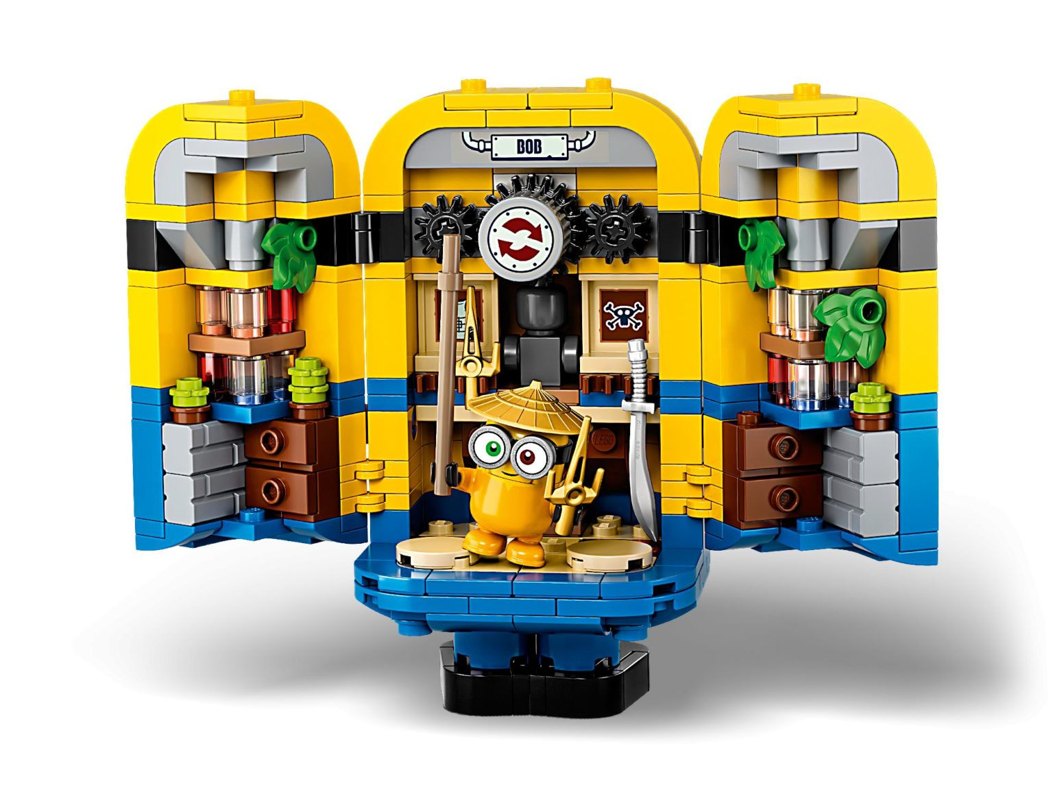 LEGO_75551_alt7