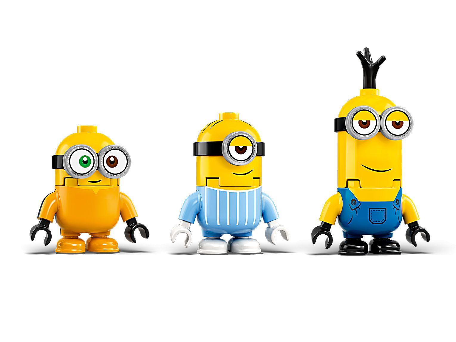 LEGO_75551_alt8