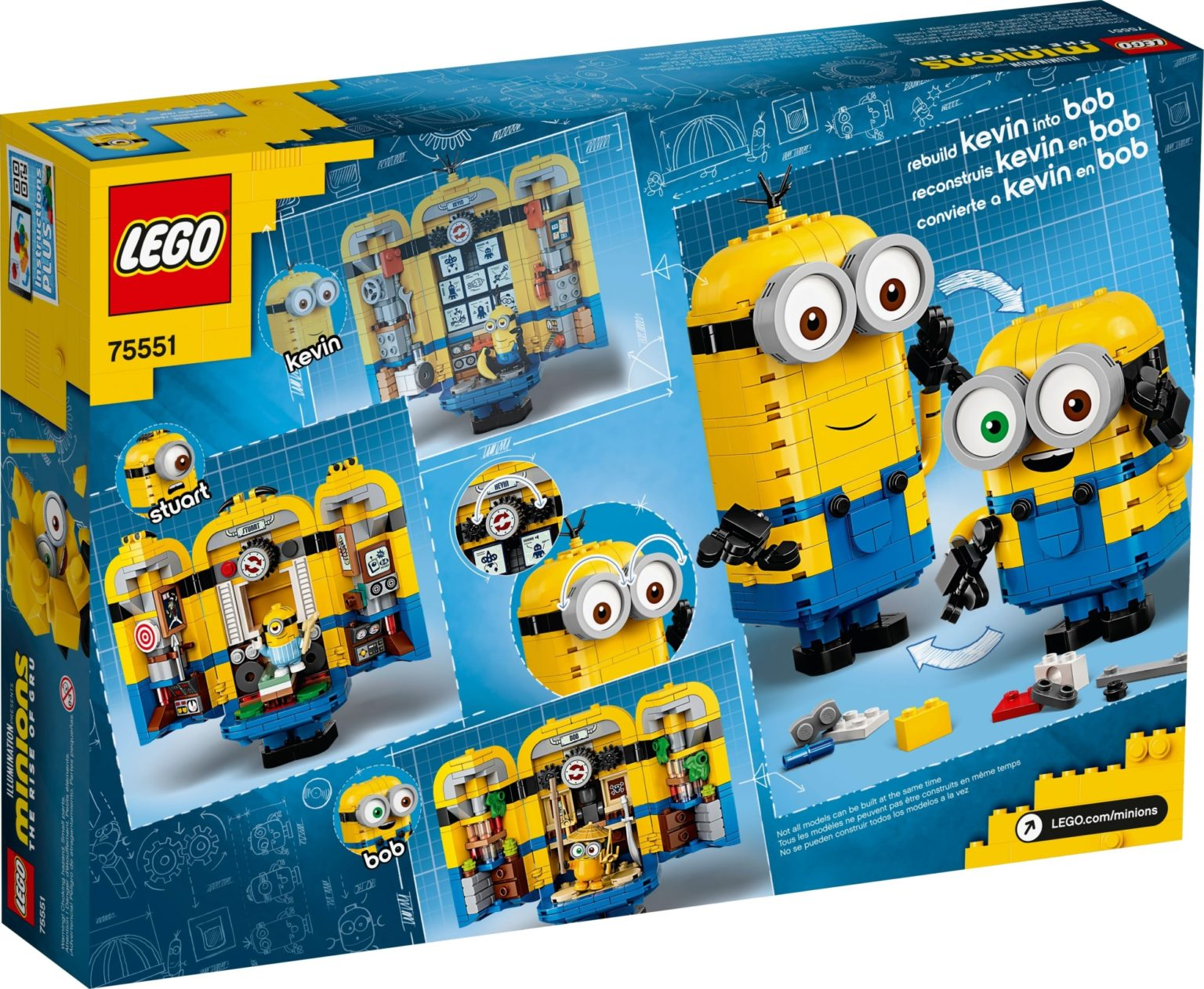 LEGO_75551_alt9