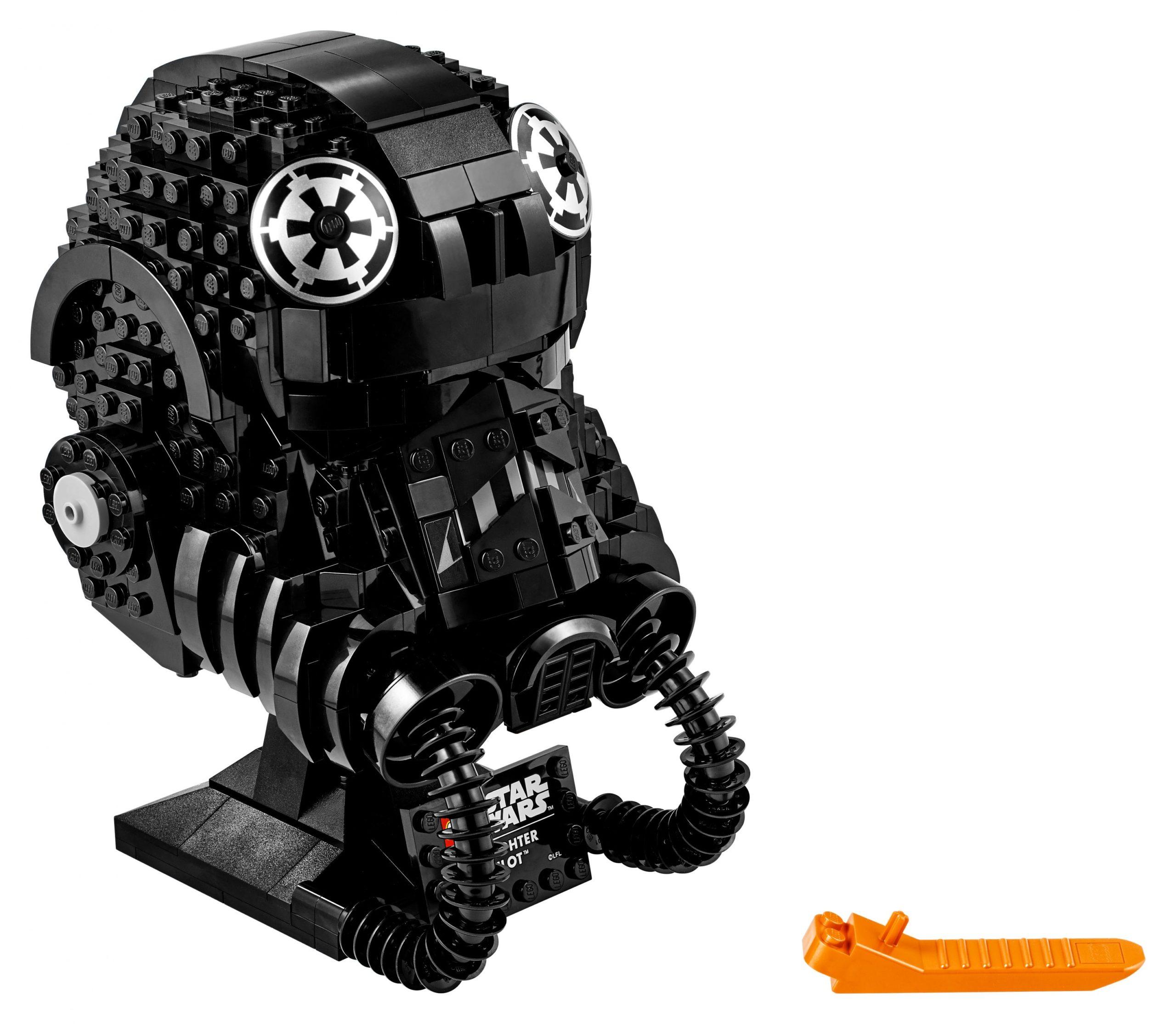 LEGO_75274