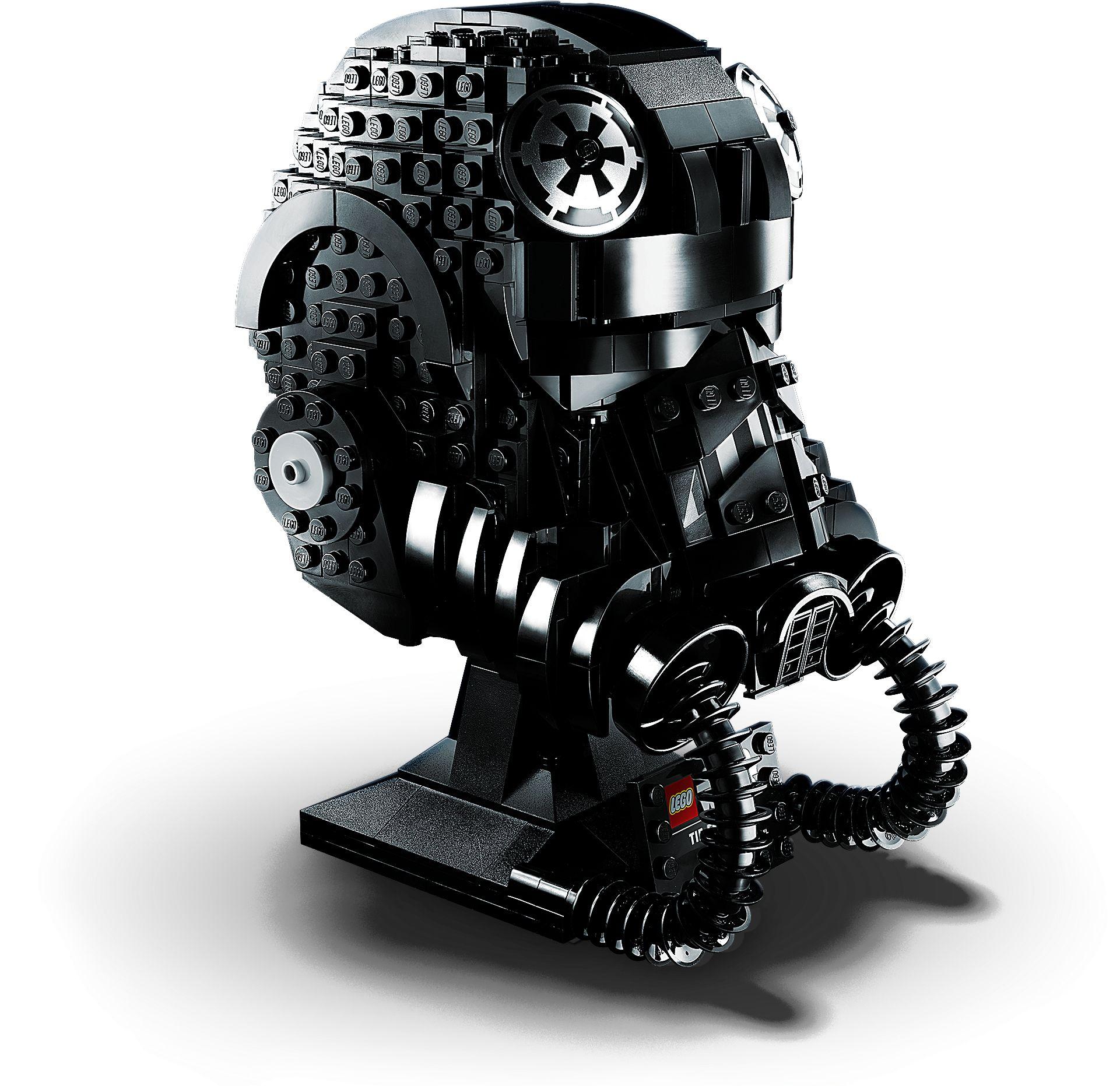 LEGO_75274_alt3