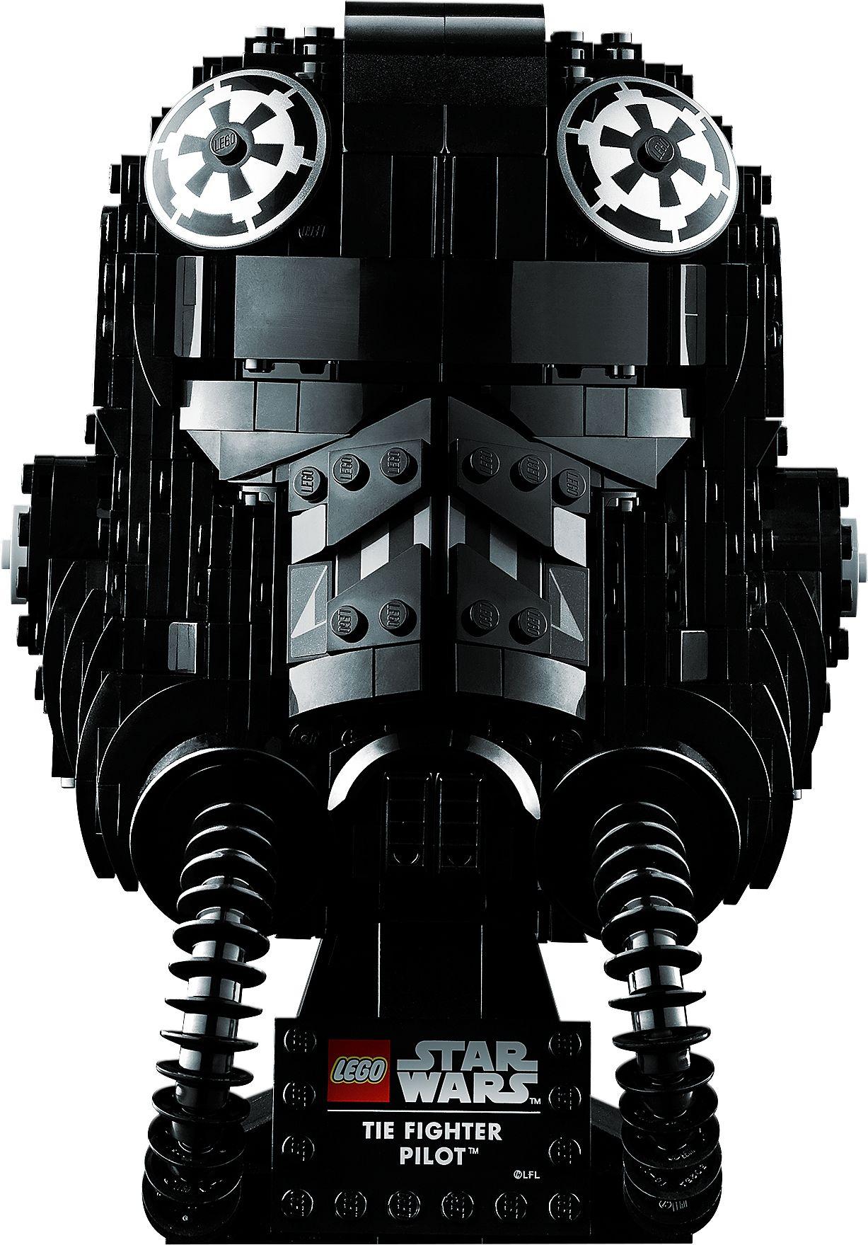 LEGO_75274_alt4