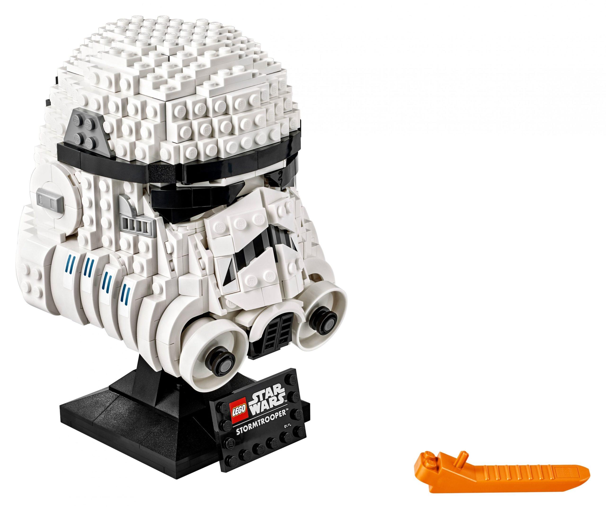 LEGO_75276