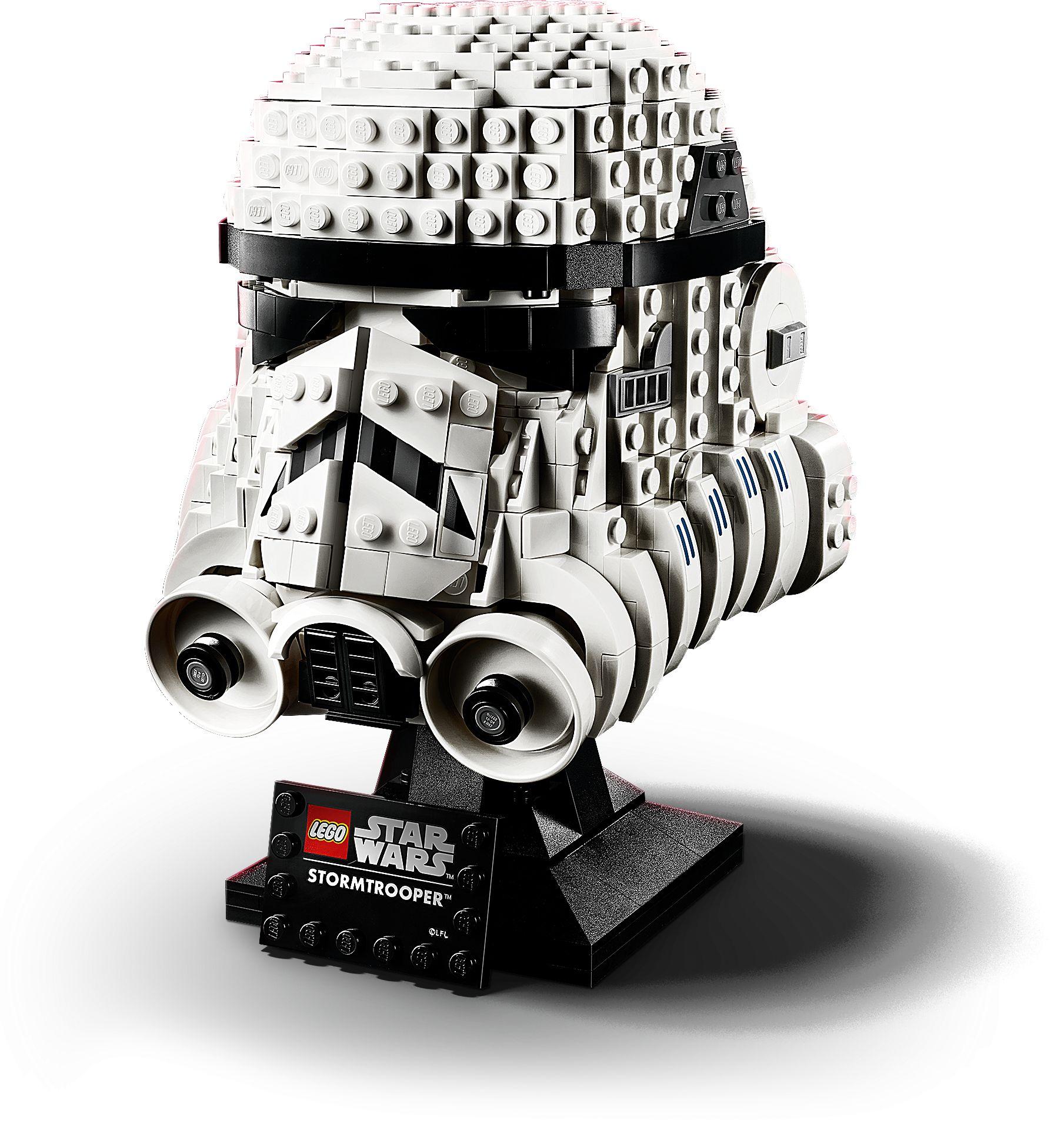 LEGO_75276_alt2