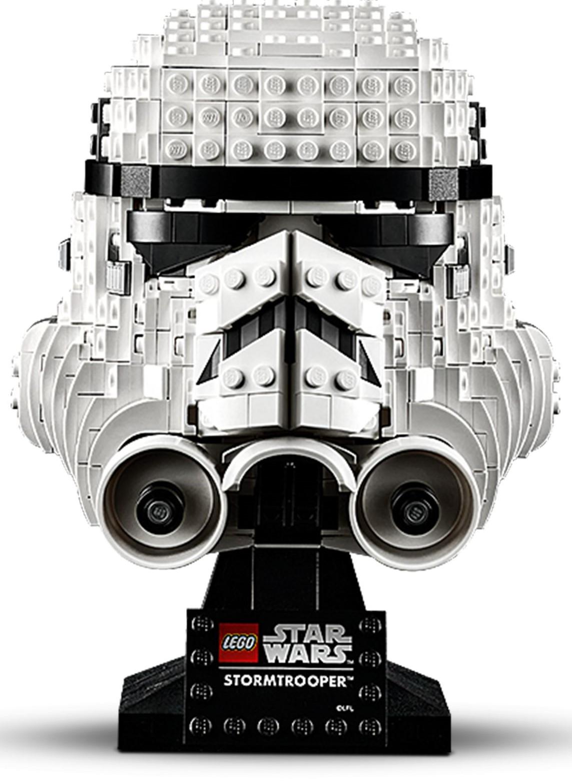 LEGO_75276_alt4