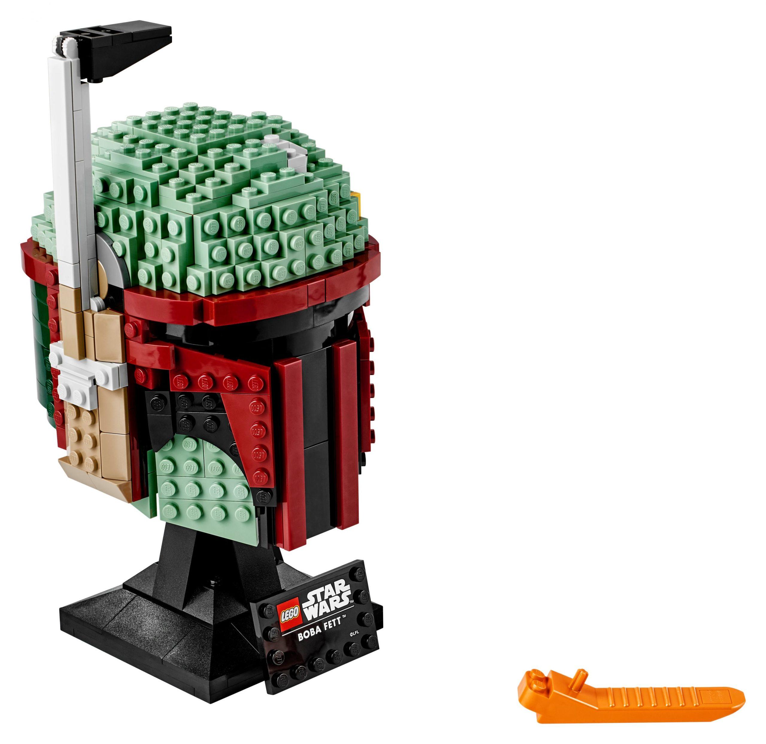 LEGO_75277