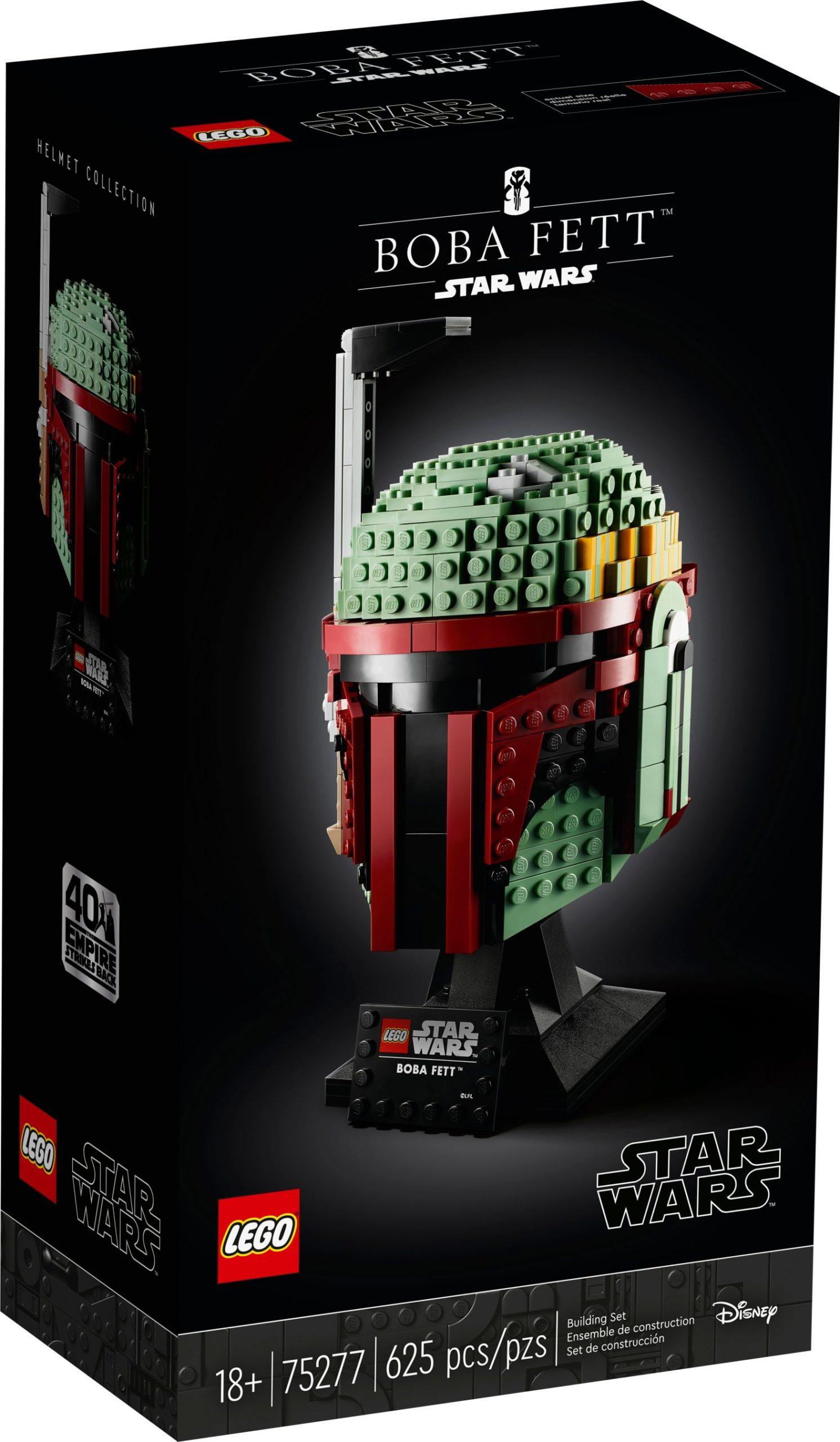 LEGO_75277_alt1