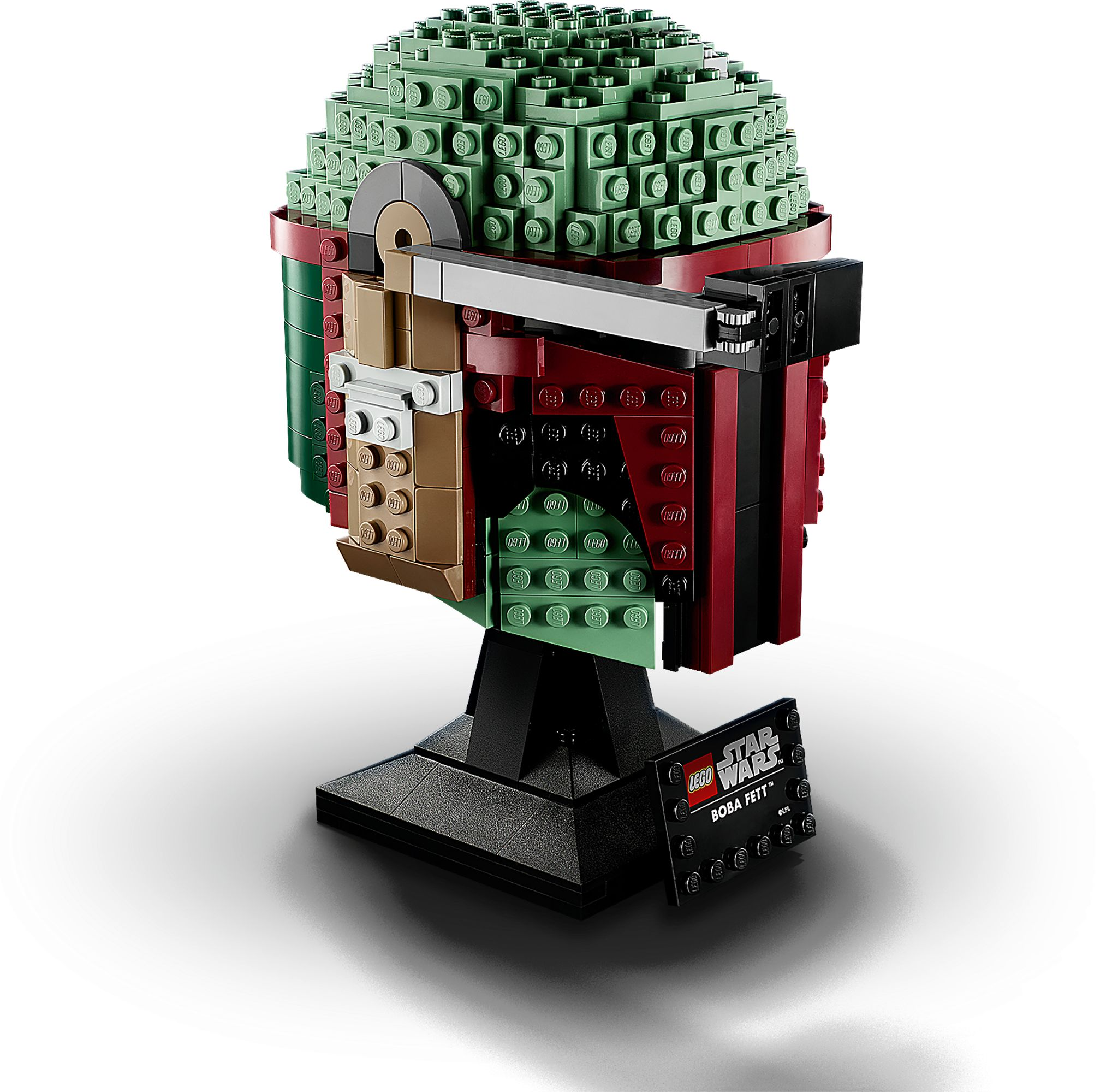 LEGO_75277_alt3