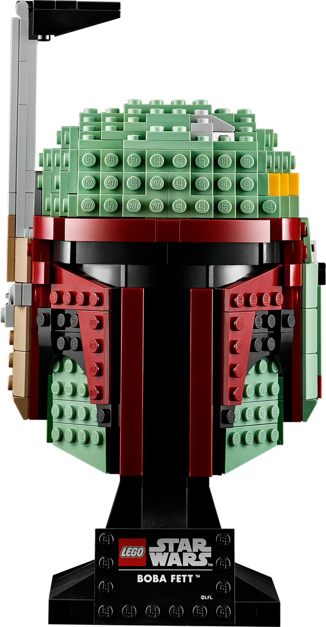 LEGO_75277_alt4