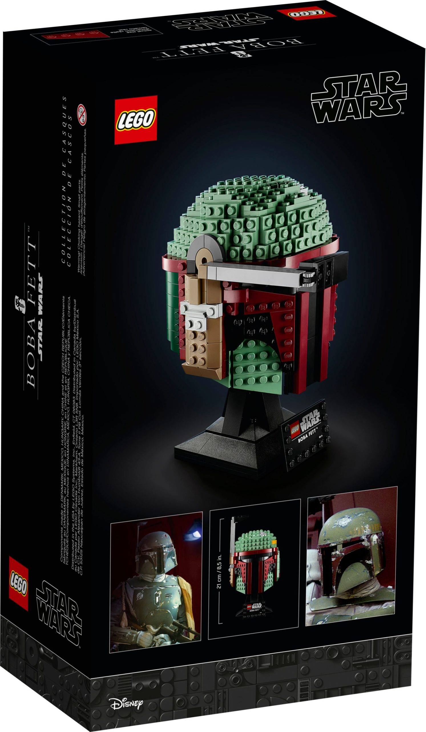 LEGO_75277_alt5